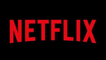 Netflixのおすすめをジャンル別でまとめ!ドラマやアニメにオリジナルも紹介