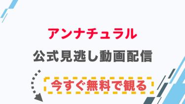 【ドラマ】アンナチュラルの配信情報|公式の無料見逃し動画視聴方法